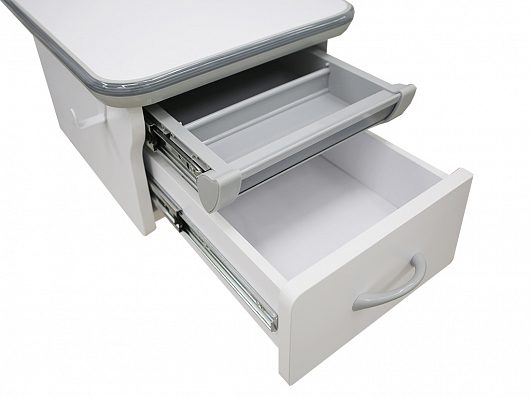 BD_850_drawer.jpg
